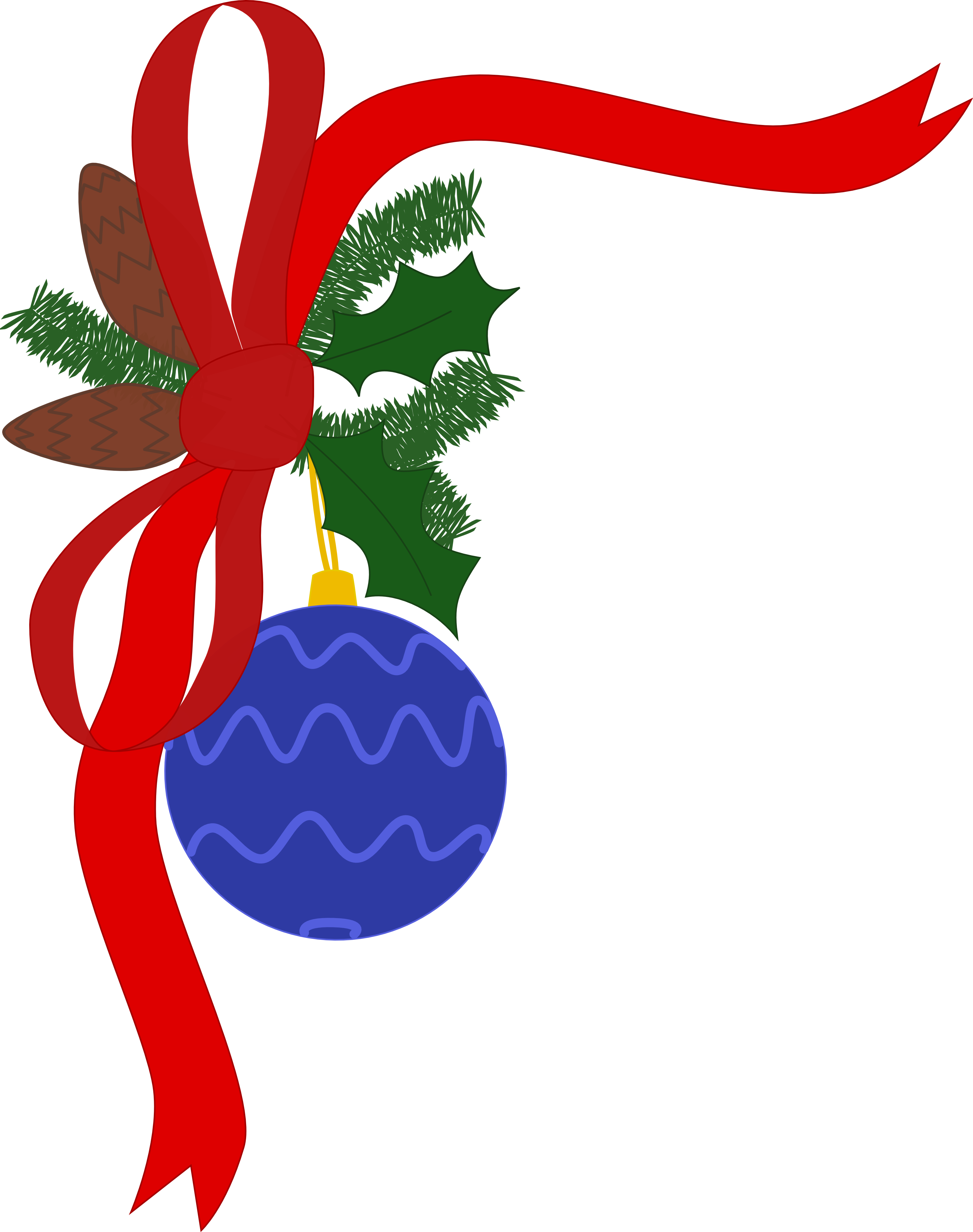 Free peaceful christmas cliparts. Hope clipart holiday peace