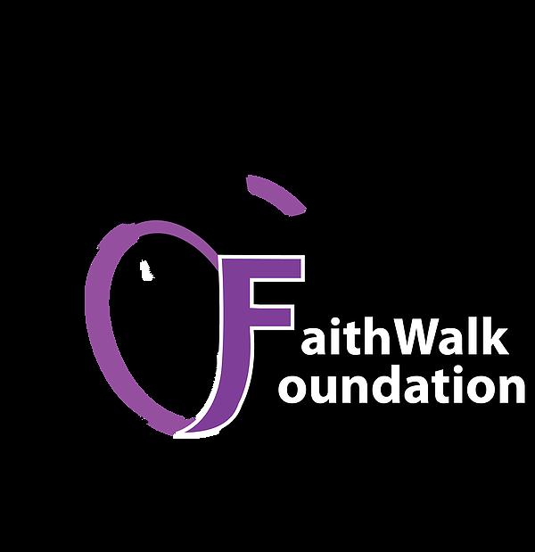 Faith clipart hope dream. The walk