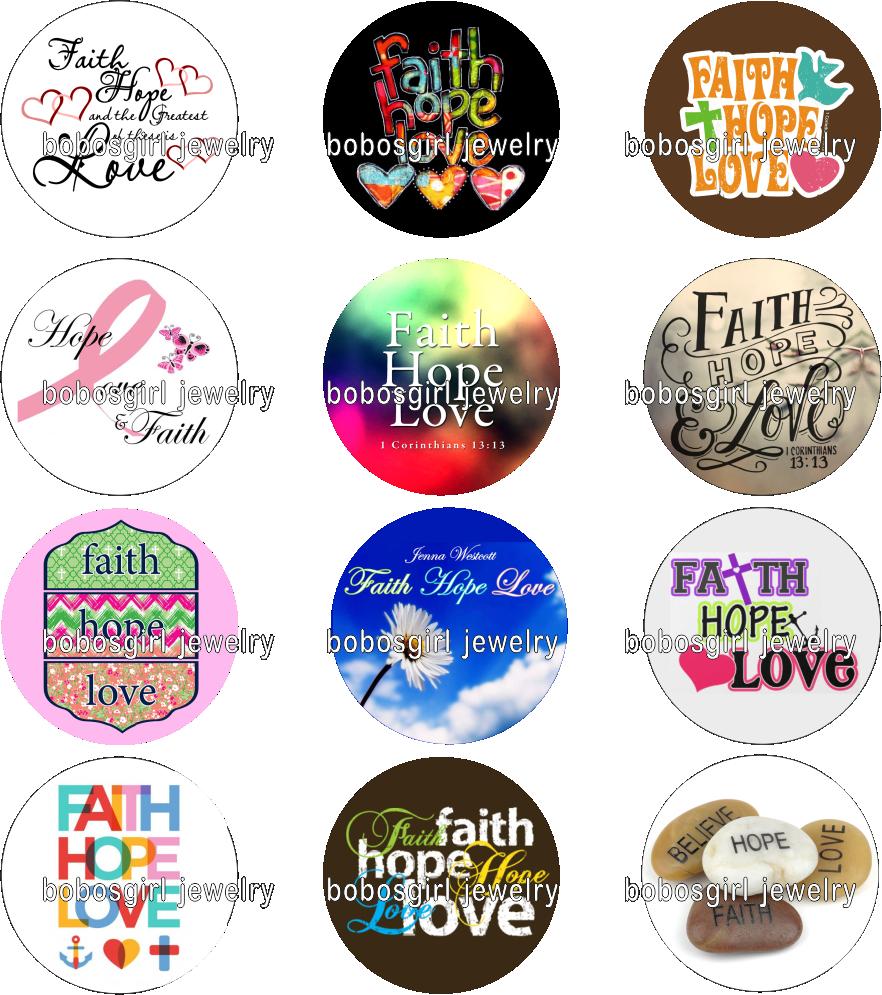 Buy badge and get. Faith clipart hope dream