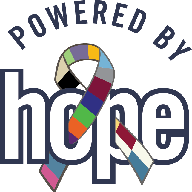 Hope clipart hope dream. Powered by on twitter