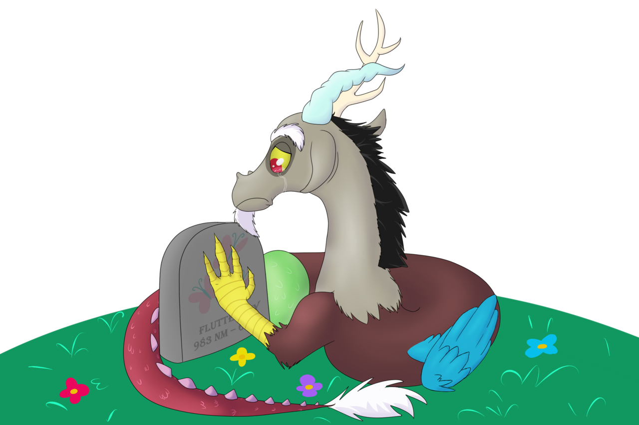 artist xonxt crying. Grave clipart scary