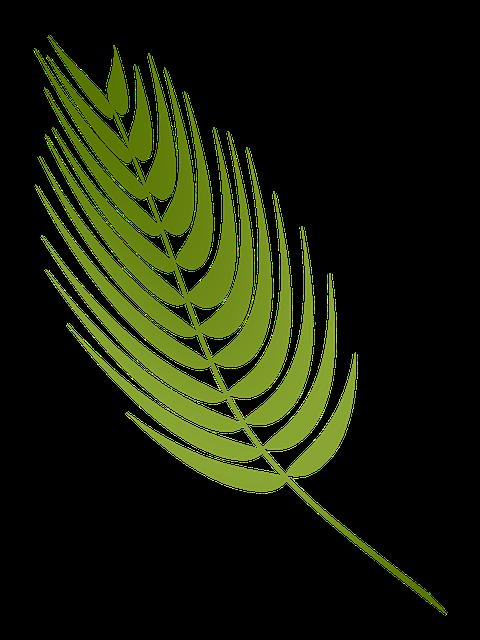 Faith clipart lent. Free image on pixabay