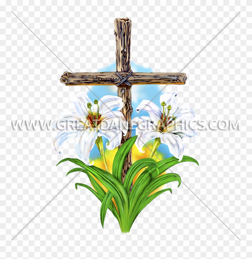 Decal png download pinclipart. Faith clipart lent