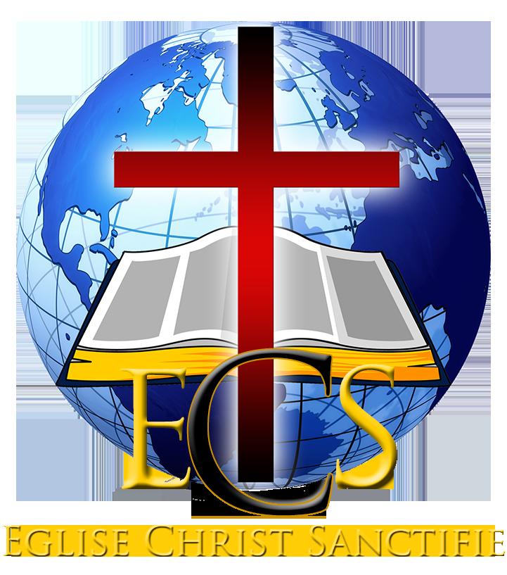 About us christ sanctified. Faith clipart man god