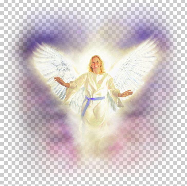 Angel heaven fall of. Faith clipart man god
