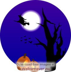 Halloween clip art scared. Hungry clipart hungry monster