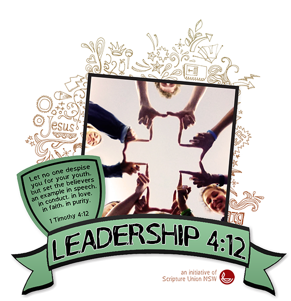 Leader clipart religious leader. Leadership is a training