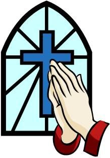 Faith clipart prayer service. Free hands cliparts download