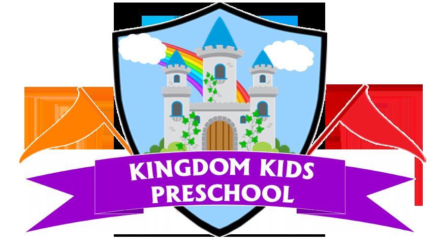 Faith clipart preschool. Kingdom kids ministry first