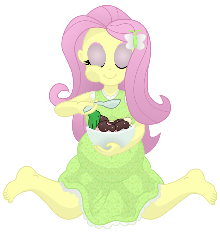 Faith clipart purple. Pregnant summers fluttershy my