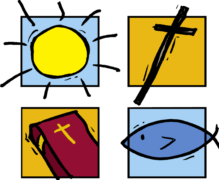 Religious education learn and. Missions clipart religion