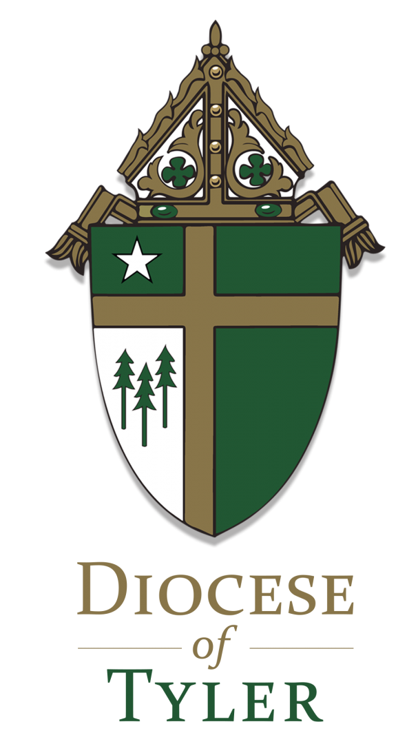 Chancellor office of the. Pastor clipart cleric