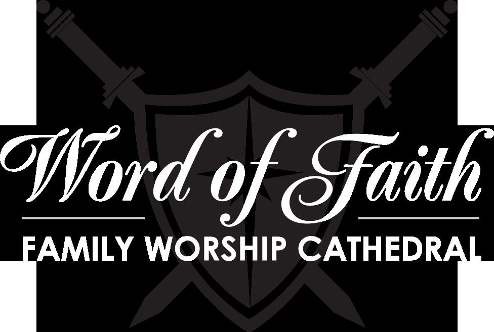 Faith clipart shield faith. Home word of welcome