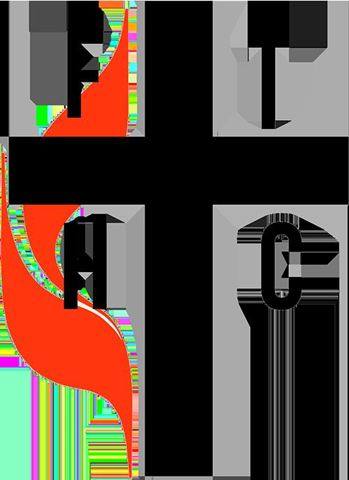 Faith clipart spiritual development. Church activities columbus growth