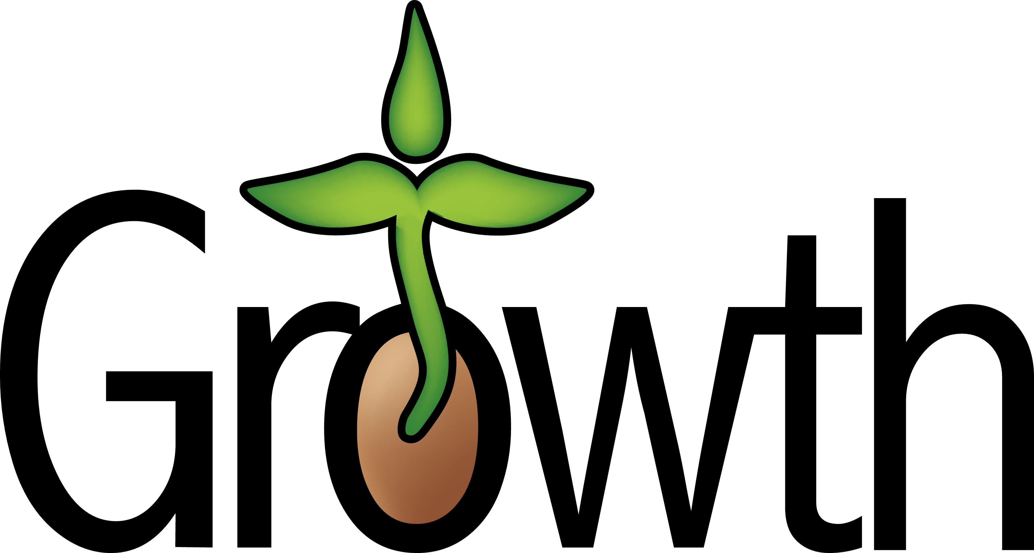 Faith clipart spiritual development, Faith spiritual development Transparent FREE for download on WebStockReview 2021