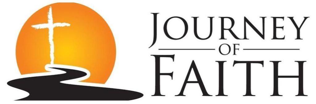Of st mary the. Faith clipart spiritual journey