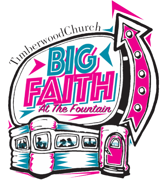Faith clipart thank you. Vbs registration page