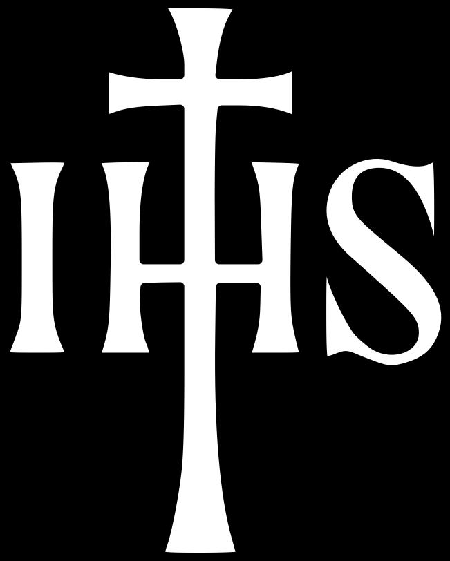 Faith clipart three cross. Chrismons and chrismon patterns