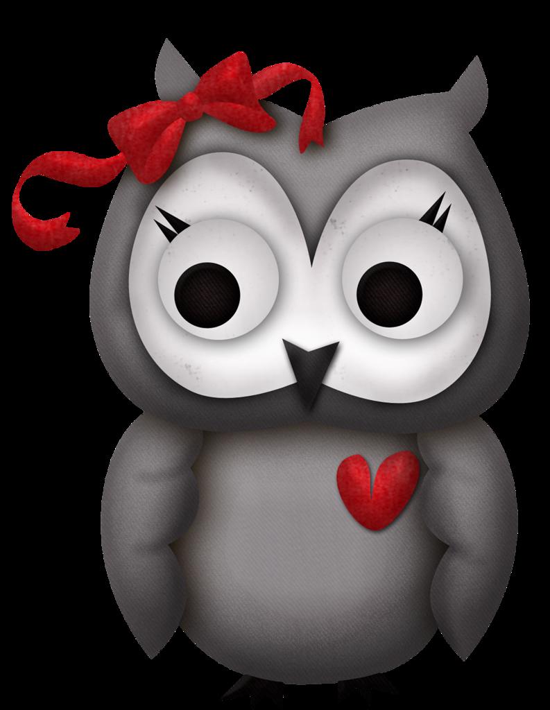 Collab fun page owl. Faith clipart whimsical