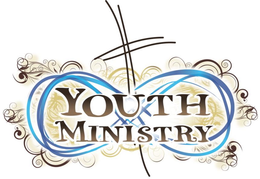 Faith clipart youth. Formation archives page of