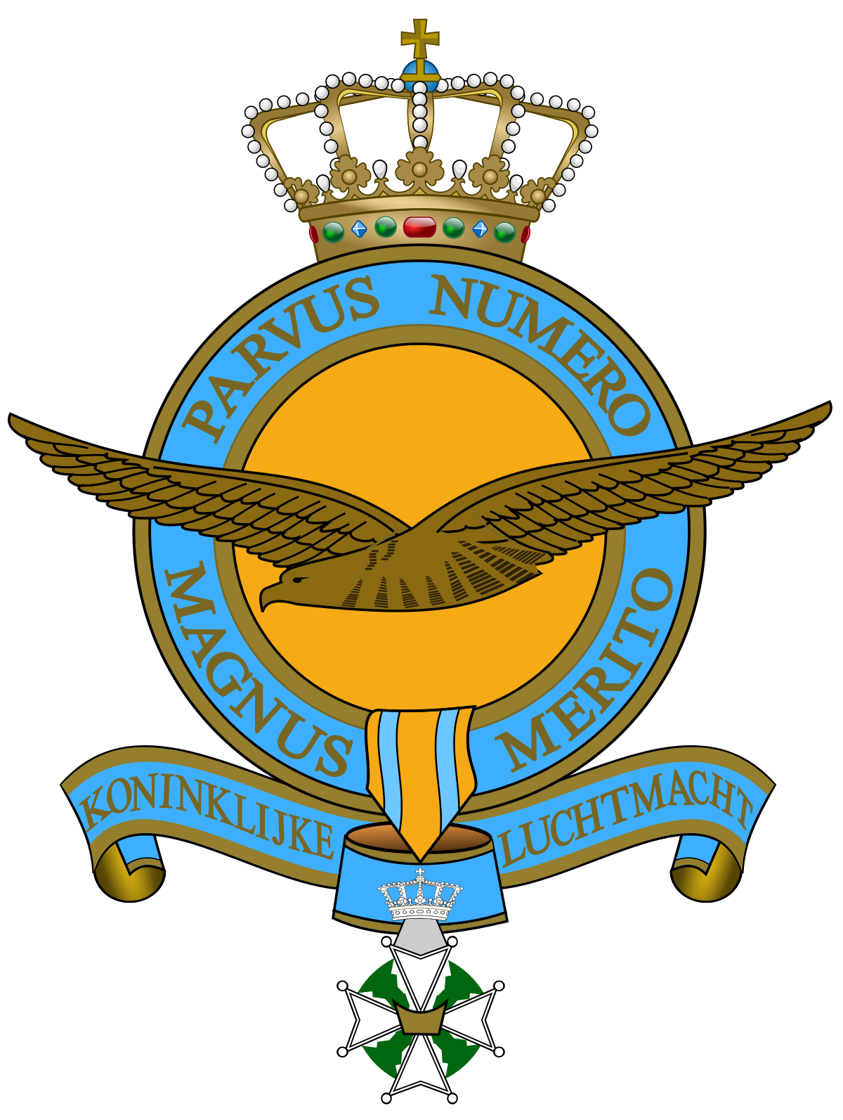 Navy clipart air force officer. Royal netherlands wikipedia