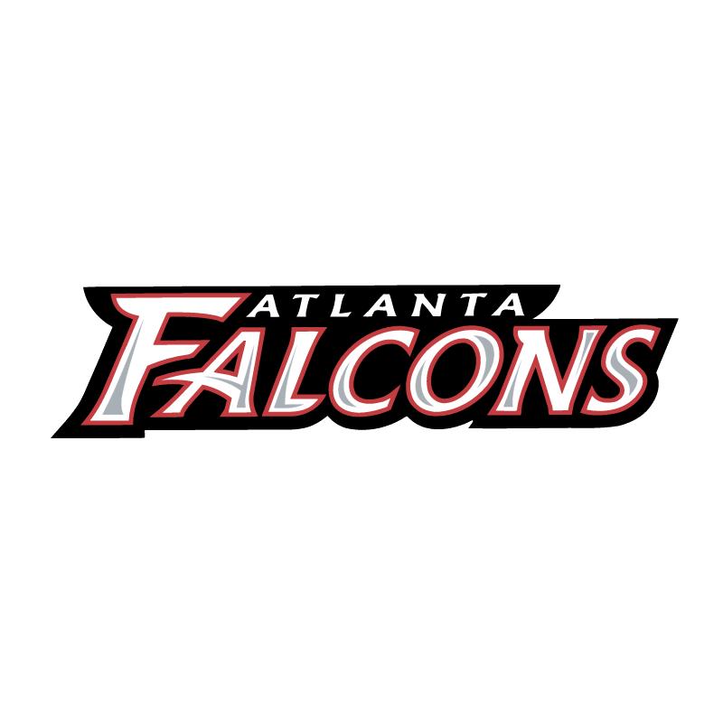 Download falcons png photos. Falcon clipart atlanta falcon