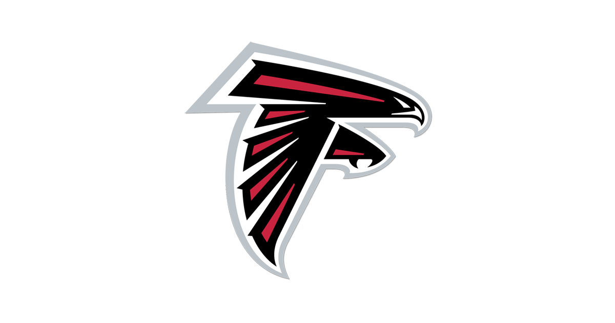 Falcon clipart atlanta falcon. Falcons png free download