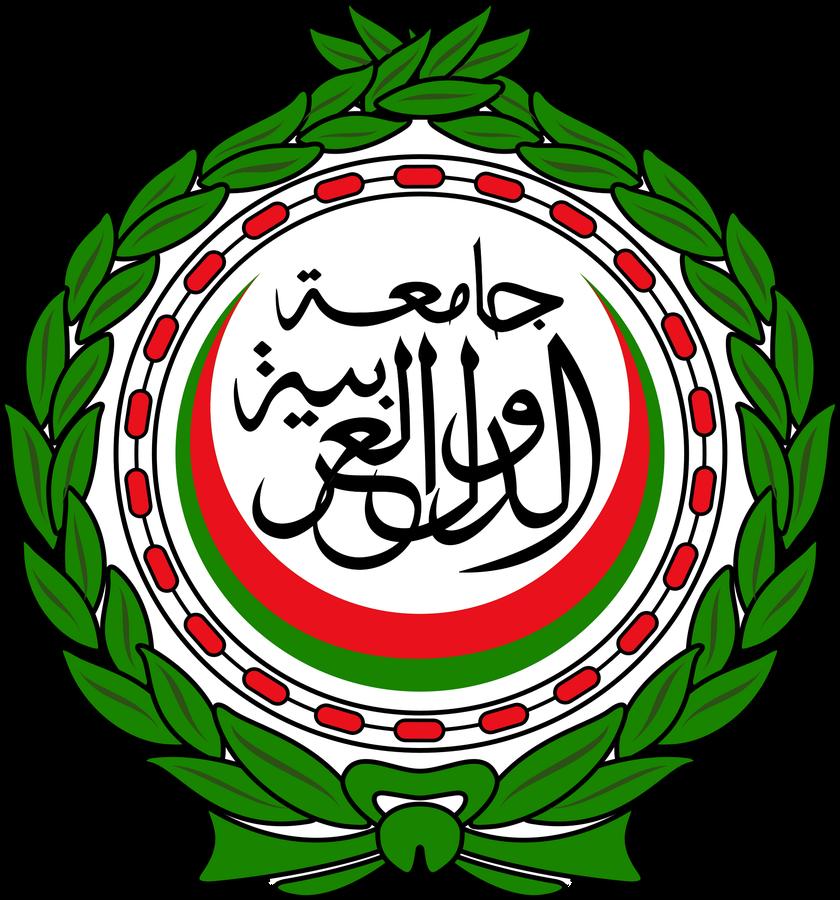 Falcon clipart baaz. Advocacy of arabism combating