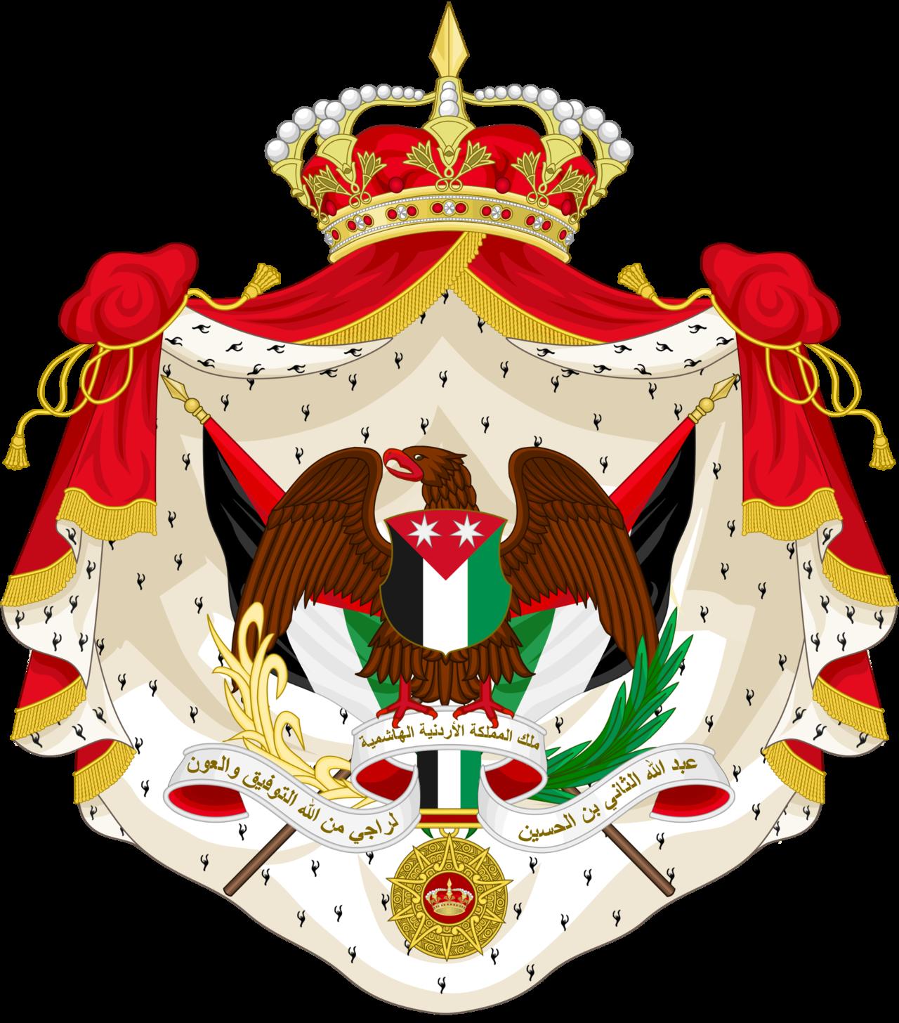 Falcon clipart baaz. Al hashemi dynasty of