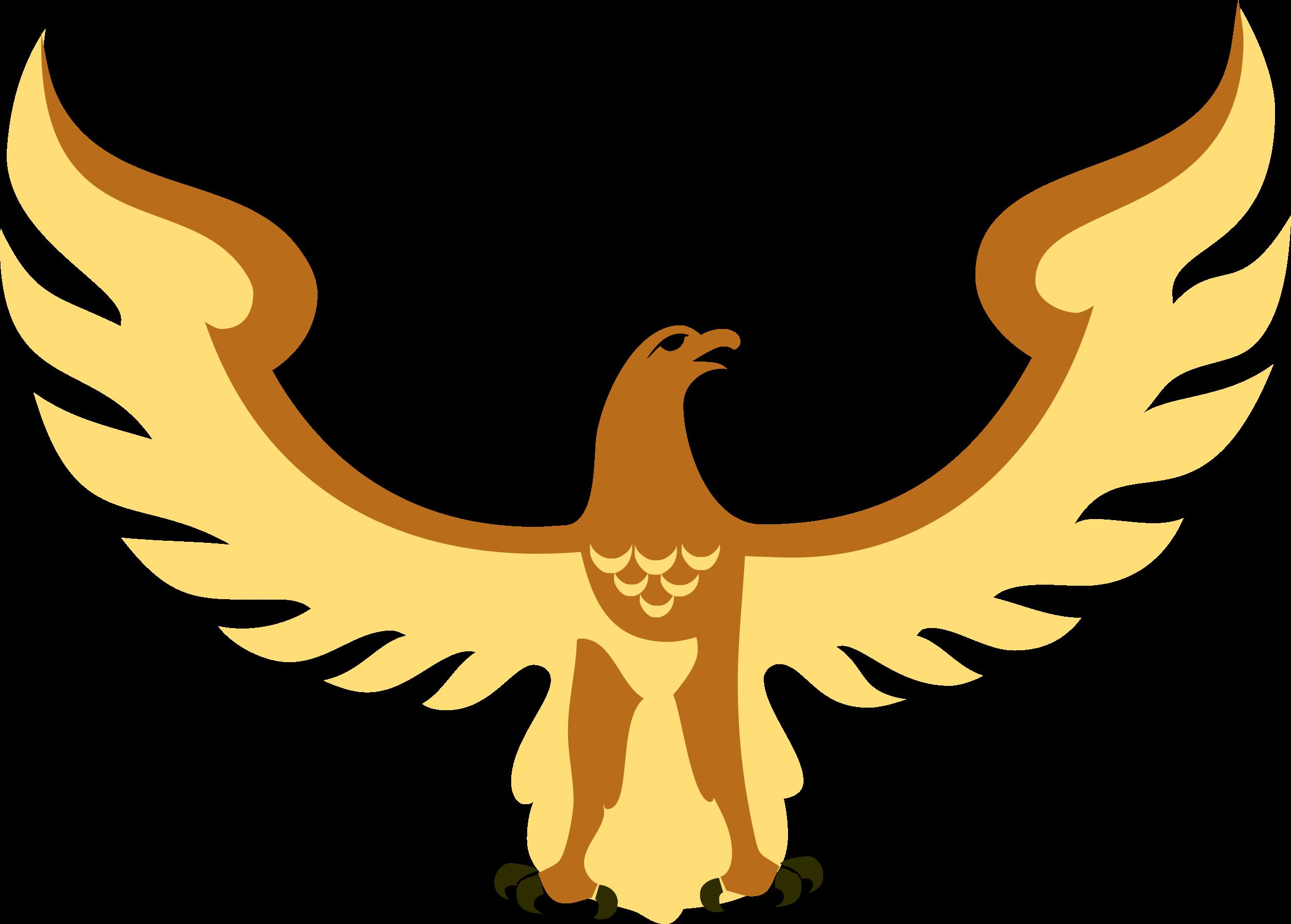 Hawk jokingart com. Falcon clipart blackhawk
