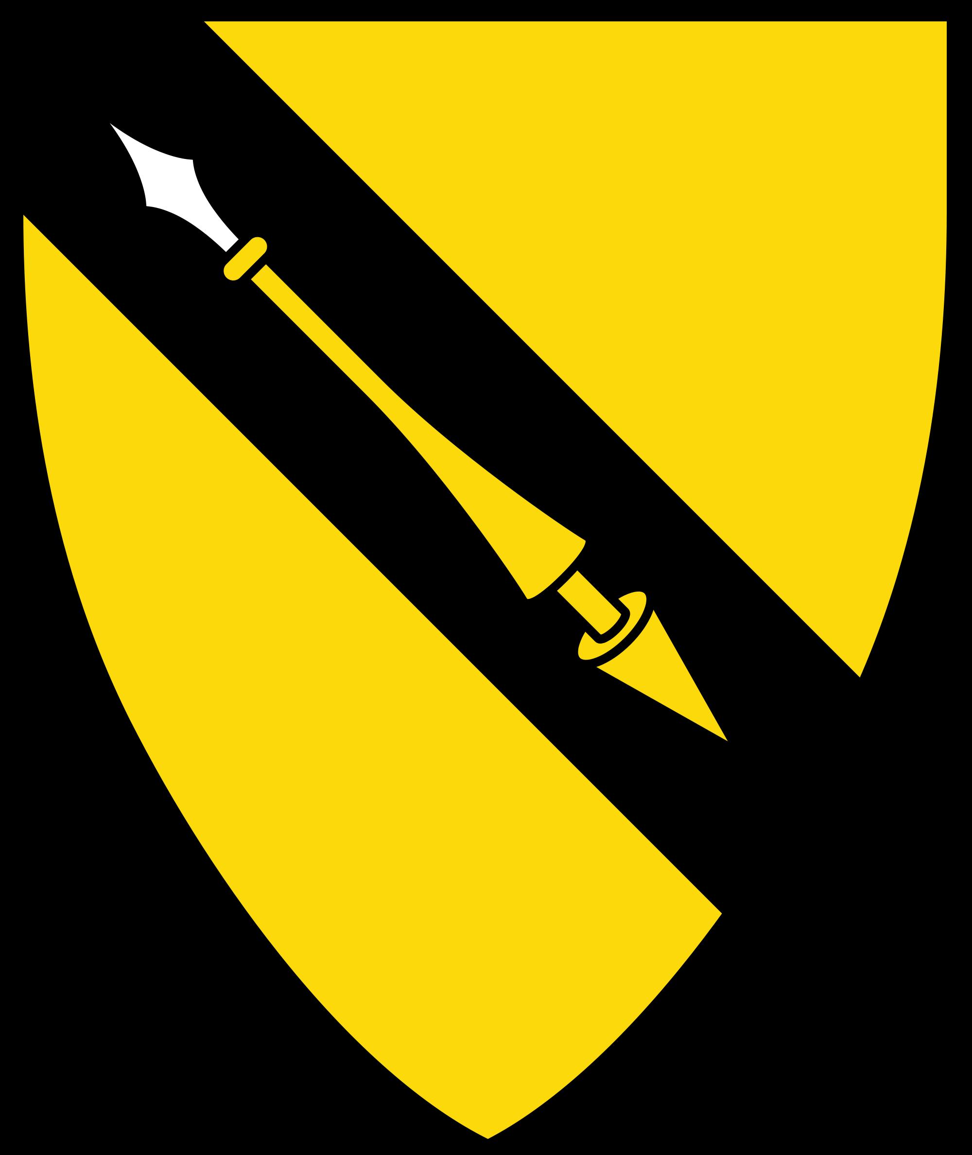 File of arms william. Falcon clipart coat arm