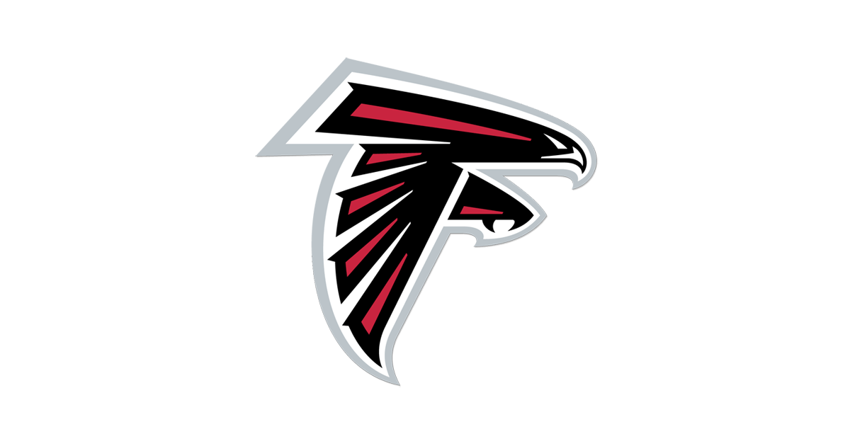 Falcons logos . Falcon clipart falcon football