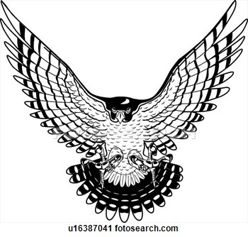 Png transparent background clip. Falcon clipart flying falcon