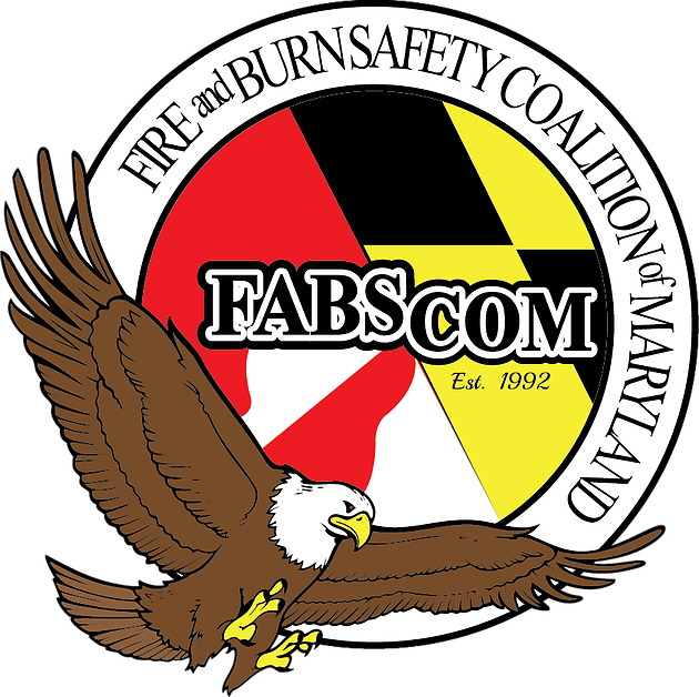 Welcome to our new. Falcon clipart golden hawk