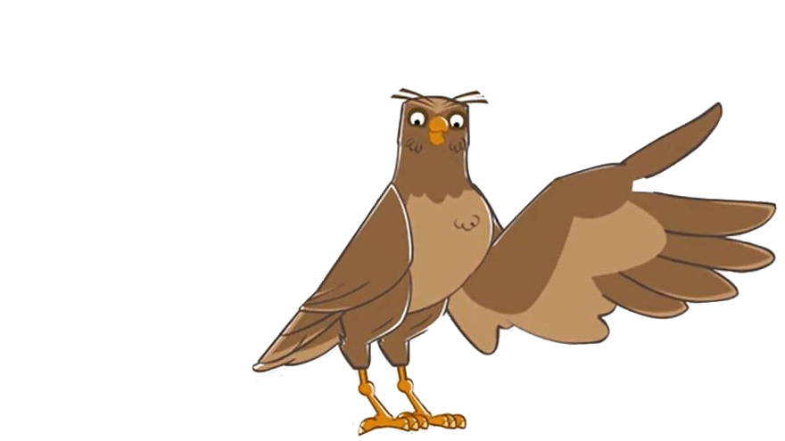 Falcon clipart harrier. Harry the rosie s