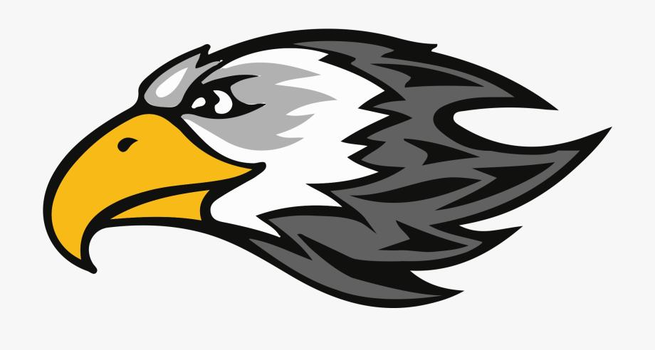 Falcon clipart hawk harris. Logo png henry cliparts