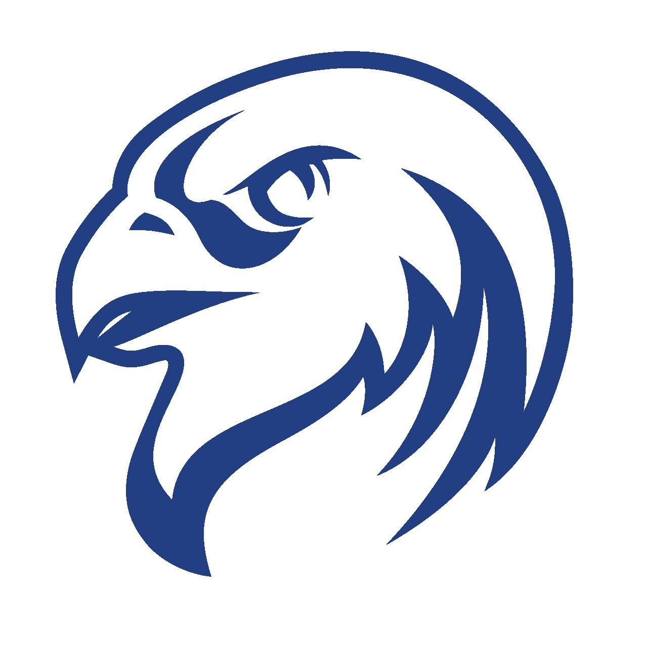 Atlanta falcons png free. Falcon clipart logo