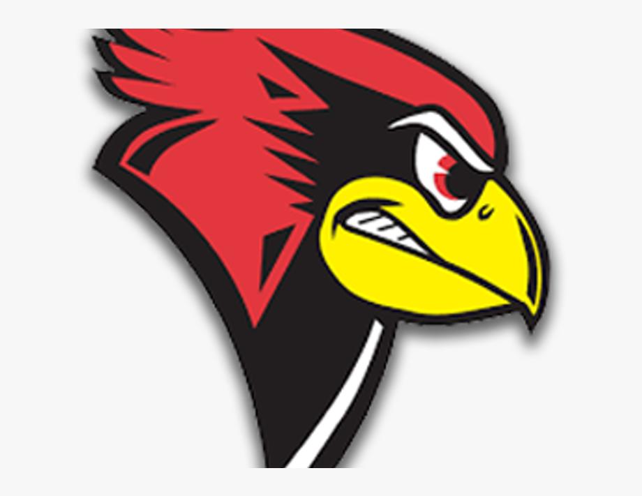 Falcon clipart small. Prairie religious illinois state