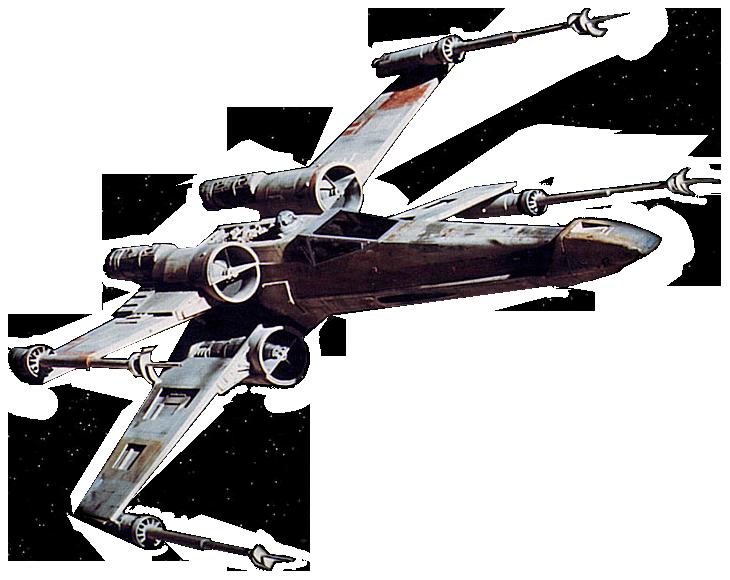 Falcon clipart star wars ship. Png transparent images pluspng