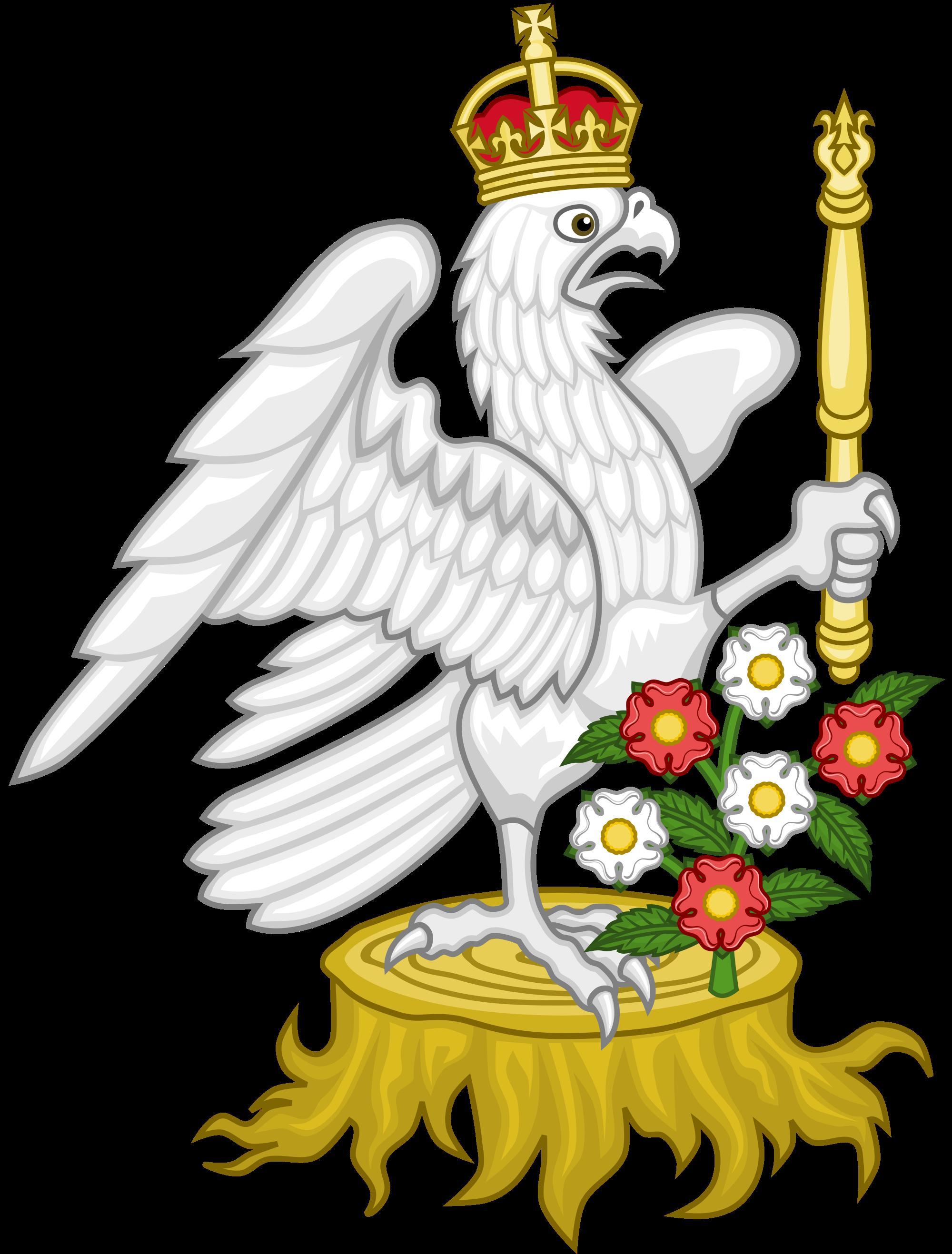 File silver badge svg. Wing clipart falcon