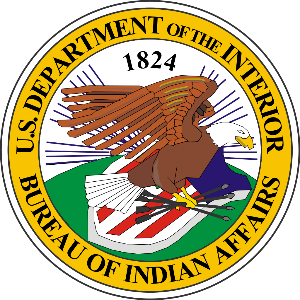 Indians clipart shoshone. Tribal judge says shared