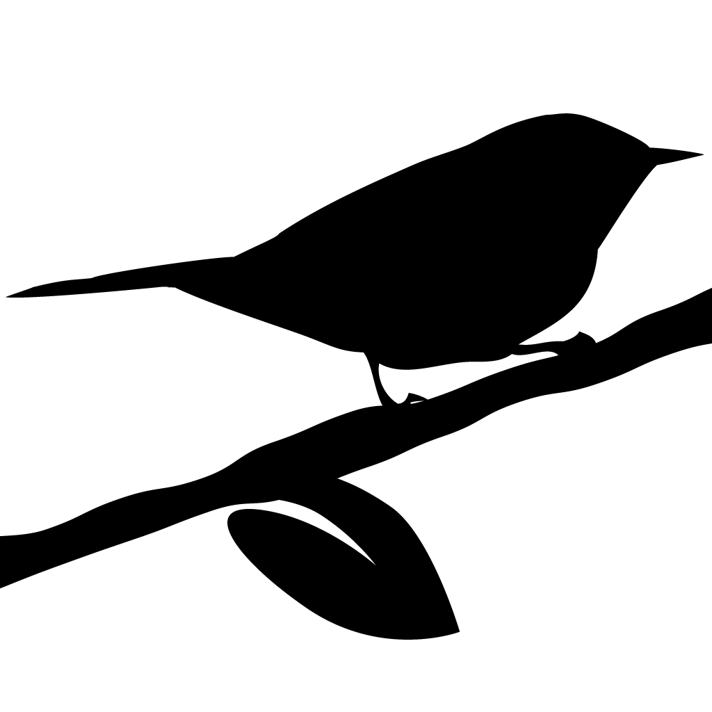 Warblers browse by shape. Falcon clipart yellow warbler