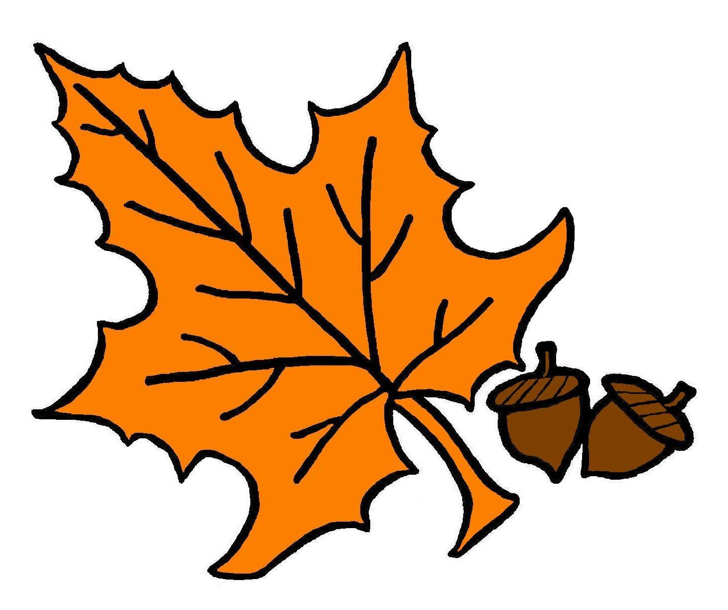 Clipart fall clip art. Leaves autumn cliparting com