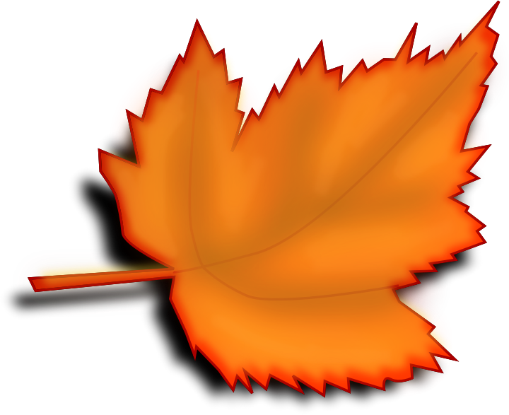 Fall clipart autumn begins. Fuel carbon