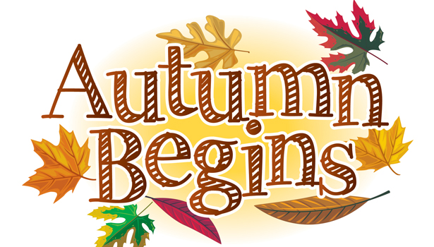 Free download clip art. Fall clipart autumn begins