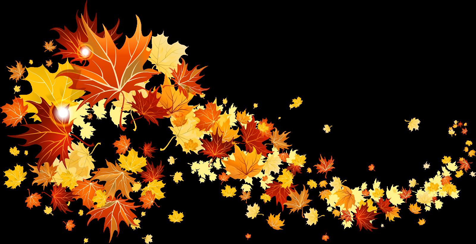Nan b s creating. Fall clipart autumn theme