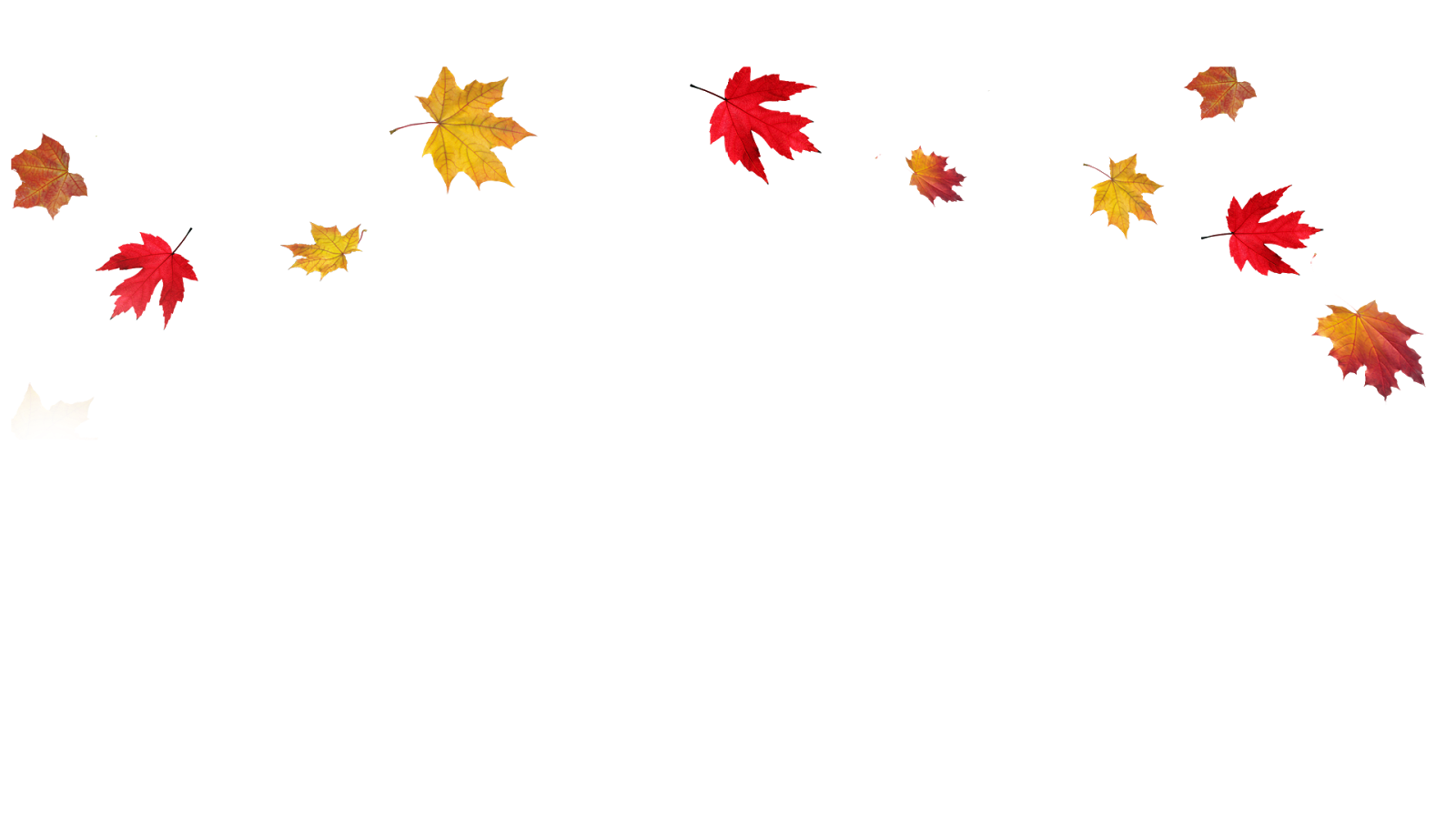 Madonna s themes and. Fall clipart autumn theme