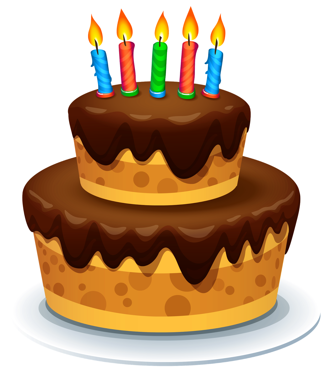Fall birthday cake pencil. Harvest clipart luncheon
