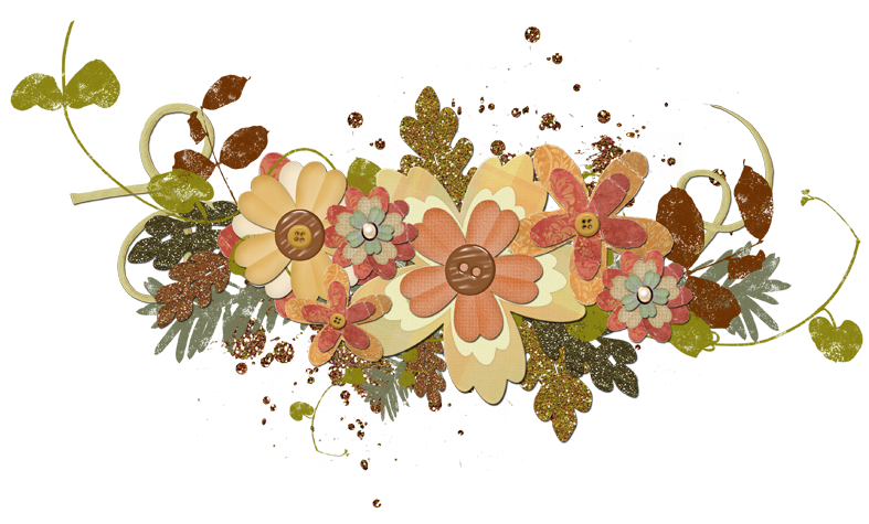Fall flower png. Flowers transparent images pluspng