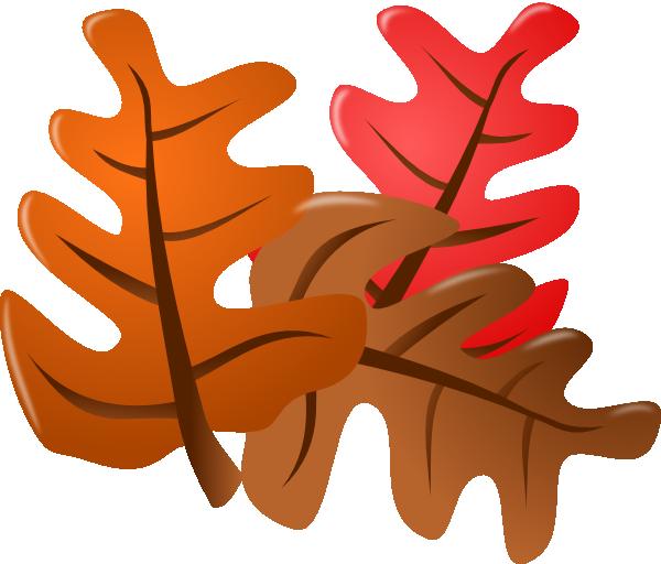 Leaf clipart filigree. Fall leaves panda free
